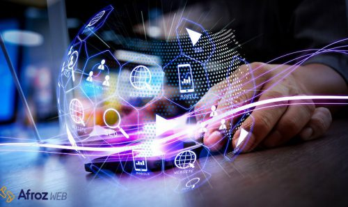 دیجیتال مارکتینگ راهی به سوی رتبه یک گوگل