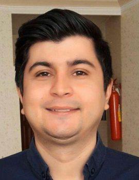 مجید عباسی