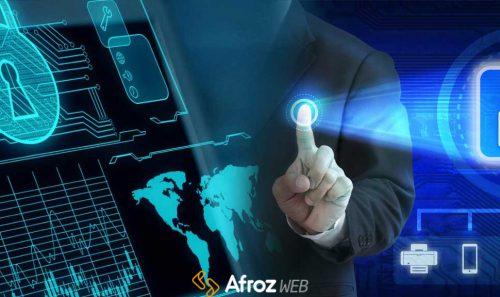 راهکارهای امنیت شبکه
