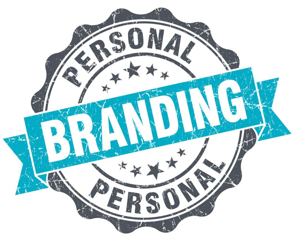 طراحی وب سایت شخصی و تاثیر آن در رزومه