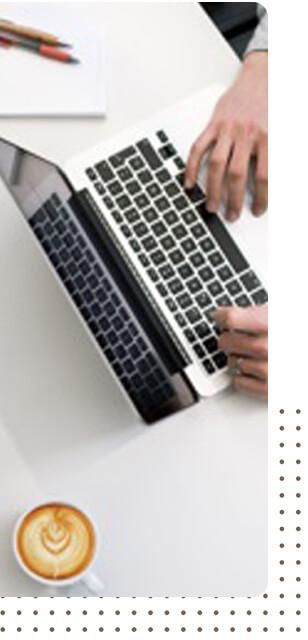 اصول حرفه ای طراحی سایت در فتوشاپ
