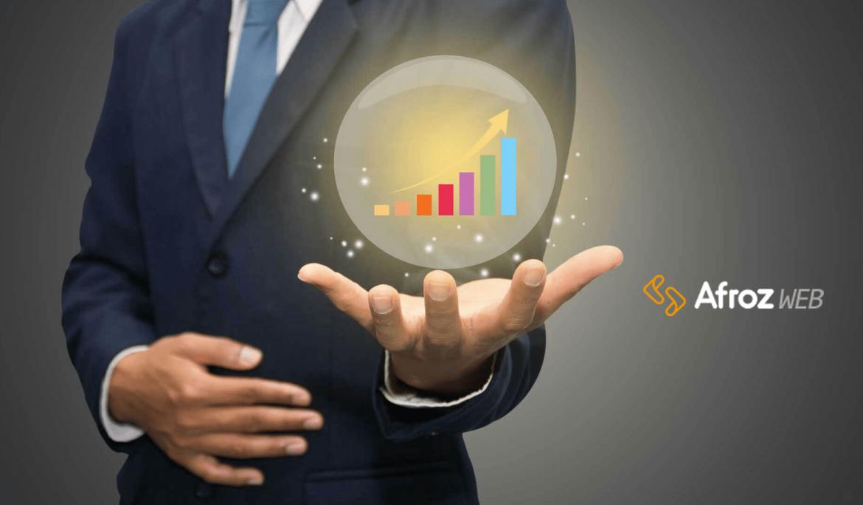 درآمد استارتاپ را چگونه پیش بینی کنیم؟